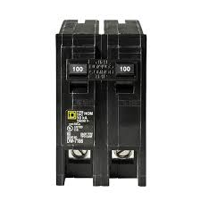 square d by schneider electric hom2100cp homeline 100 amp two pole homeline 70-amp load center wiring diagram at Square D Homeline Wiring Diagram