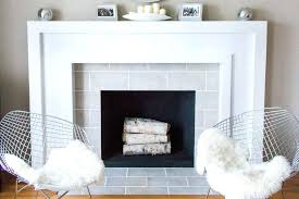 fireplace surround tile large rectangular tiles fireplace slate tile fireplace surround pictures