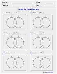 Venn Diagram Fractions Draw A Diagram Word Problems New 5 Nf 7 Lessons Fractions Pinterest