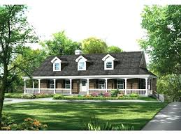 charleston style house plans style house plans style row house plans charleston row style home plans