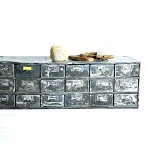 vintage metal storage cabinet. Vintage Metal Storage Cabinet  .