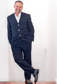 Stephen Jennings - IMDb