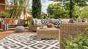 american made patio furniture a source