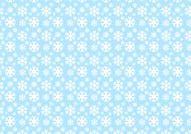 free snowflake pattern. Plain Free A Simple Festive Christmas Winter Pattern Which Consists Of Snowflakes  Great Pattern To Have Within Your Design Arsenal The Patterns Are Free Use In  And Free Snowflake Pattern E