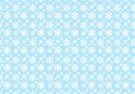 Snowflake Patterns