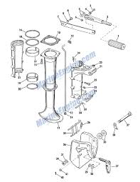 outboard engine wiring diagram mercury 40 1979 wirdig unit diagram johnson image about wiring diagram and schematic