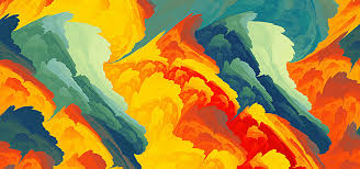 art background images. Modren Background Abstract Art Color Background With Art Background Images K