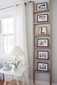 Small Picture Best 25 Rustic ladder ideas on Pinterest Decorative ladders