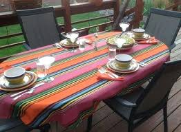 tablecloth for patio table with umbrella patio tablecloths with umbrella hole indoor outdoor