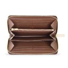 louis vuitton clutch bag. louis vuitton handbags · clutch bag