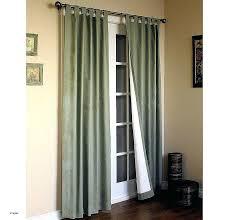curtain for glass door interior for glass sliding door with round best bedroom design ideas french curtain for glass door best sliding