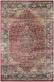 couristan zahara persian vase rugs direct