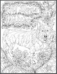 Small Picture 131 best coloriage chien images on Pinterest Coloring books