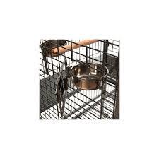 Bird Cage Trap Design Pet Supplies Birds Elegant And Chic Metal Parrot Bird Cage