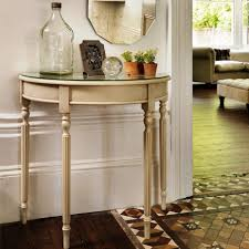 small table for hallway. Small Console Table For Hallway W