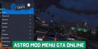 Gta 5 mod menu download xbox 360 dwnloadcity from www.gtainside.com gta 5 online mods xbox 360 usb download; Astro Free Mod Menu Gta 5 Online Hacks Undetected