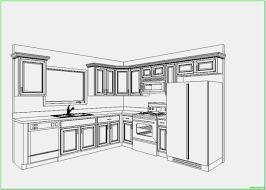 kitchen design kitchen layout virtual kitchen design tool