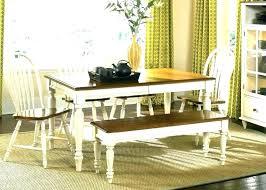 round farmhouse kitchen table farmhouse kitchen table sets farmhouse kitchen table sets country kitchen table sets