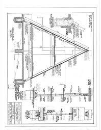 Best 25+ A frame house plans ideas on Pinterest | A frame cabin .