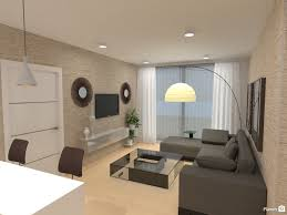 Zen Livingroom Apartment Ideas Planner 60D Awesome Zen Living Room Ideas