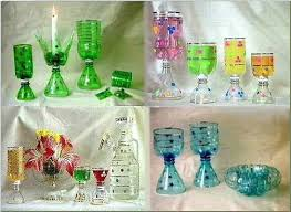 Christmas Decorations Made Out Of Plastic Bottles How to Recycle Think Before You Trash It 76