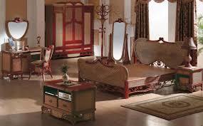 Kijiji Calgary Bedroom Furniture Youth Bedroom Sets Mississauga Best Bedroom Ideas 2017