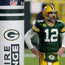 Aaron Rodgers trade news: Packers QB ...