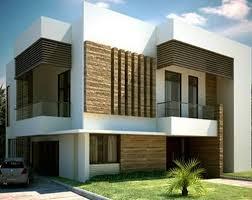 exterior home design new decoration ideas bold inspiration
