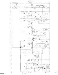Service procedures electronic modular control panel sr 4 generator mounted senr39030006 caterpillar