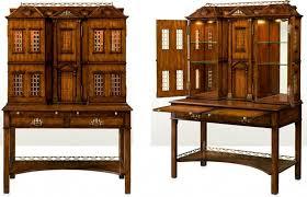 Theodore Alexander Furniture ficialkod