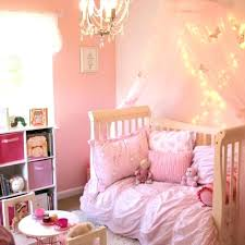 Canopy For Girl Bed Girls Bed Canopy Pictures Of Canopies For Girls ...