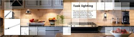 shelf lighting ikea. Under Shelf Lighting Cabinet Led Ikea