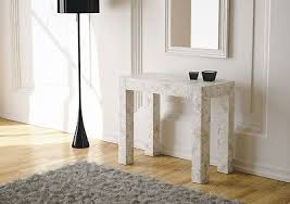 Tavolo Consolle Allungabile Classico : Consolle allungabile tavolo da pranzo olanda ingresso cucina