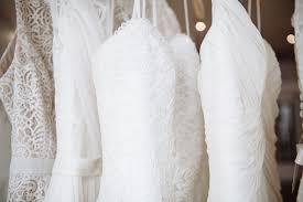 Choosing The Right Fabric For Your Wedding Dress David S Bridal Blog