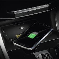 17 best ideas about honda civic accessories honda 2016 honda civic sedan wireless phone charger partscheap com