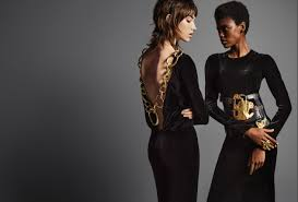 tom ford online store