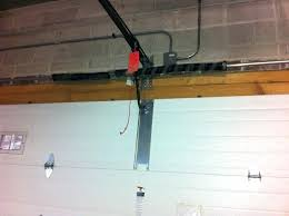 garage door opener spring garage door great opener spring broken plus ideal decoration doors repair st