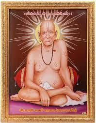 Scopri ricette, idee per la casa, consigli di stile e altre idee da provare. Swami Samarth Hd Photos 100 Best Swami Samarth Images Hd Free Download 2021 Happy New Year 2021