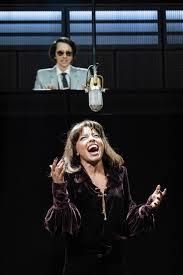 EXCLUSIVE: Hear Broadway-Bound <b>Tina</b> Star Adrienne Warren Belt ...