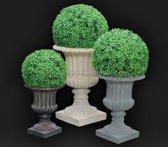 Decorative Greenery Balls