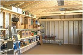 storage shed shelving ideas. Exellent Ideas Magnificent Storage Shed Shelving Ideas Fresh Home Garden To E