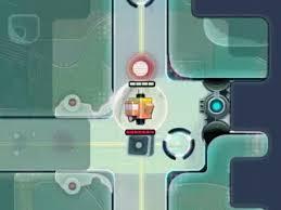 Duskers ios - Tlcharger gratuit jeux