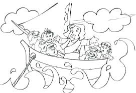 Calming Coloring Pages X9358 Calming Coloring Pages Coloring Book