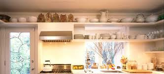 Kitchen Decorative Filled Jars Kitchen Decorating Above Kitchen Cabinets By Adding Antique 81