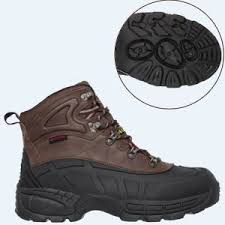 skechers work boots. skechers safety toe shoes work boots a