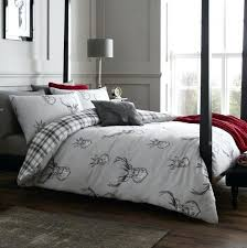 white duvet cover queen medium size of bedding single bed set ruched patterned light cotton pottery white duvet cover