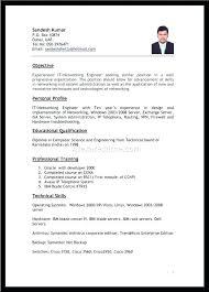 Best Font For Modern Resume Good Modern Fonts For Resume Headings Mmventures Co