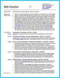 Resume Sample Doc Impressive Unbelievable Resume Sample Doc Templates Docx Download Format 60