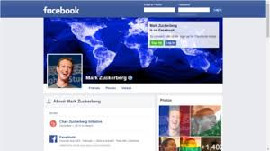 facebook profile page with cover photo. Plain Facebook Inside Facebook Profile Page With Cover Photo O