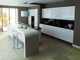 Modern Kitchen Design Ideas 50 best modern kitchen design ideas for 2017 5872 by uwakikaiketsu.us